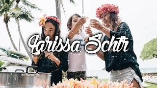 Sysy 873 • Te Quiero Mama | Remix 2018