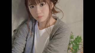 【※カラオケで】思い続ければ 藤田麻衣子 歌ってみた 【亜夜季】