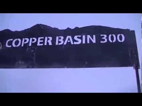 2014 CB300 Finish SP Kennel Black Team Travel Video