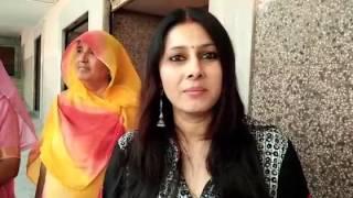 Rajasthani movie Maa Review