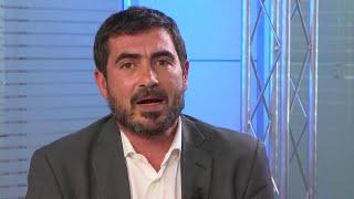 Giornalista picchiato dalla polizia, Fratoianni: