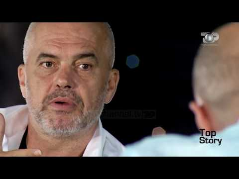 Top Story: Shqiperia Vendos, 23 Qershor 2017, Pjesa 3 - Top Channel Albania - Political Talk Show
