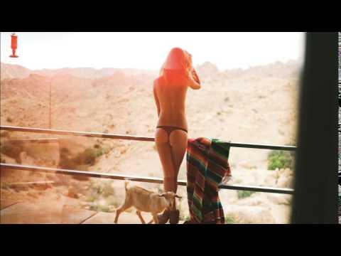 Booka Shade feat. Fritz Kalkbrenner - Crossing Borders (Pleasurekraft Remix)