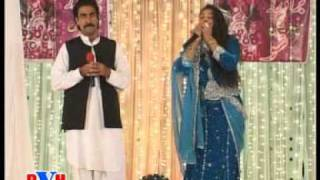 Repeat youtube video zaman zaheer and asma lata pashto song new.