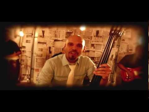 "NUEVO!!!!!!!! Video ""Gracias"" Jose Castillo Full 1080p HD"
