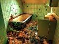 Lost Places: Mord im Nachtclub - 21 Jahre nach der Tat besuchen wir die Ruine des Etablissement