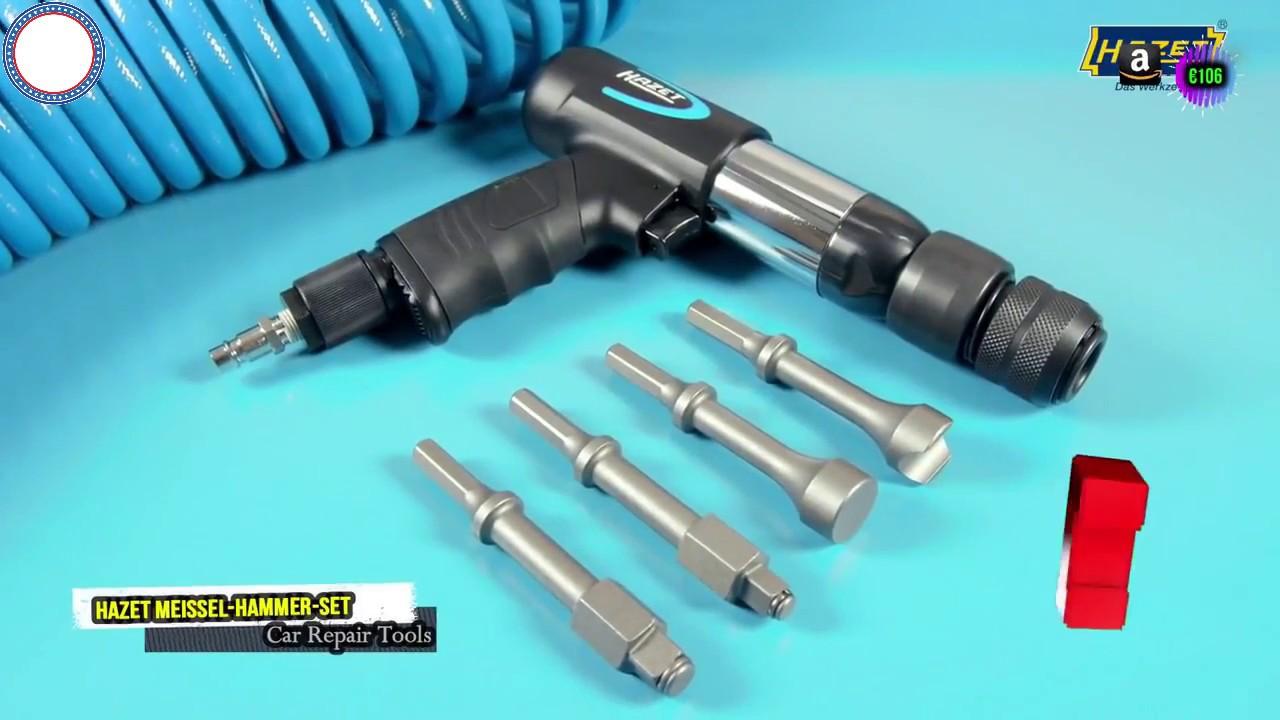 Car tool kit amazon repco boot mat