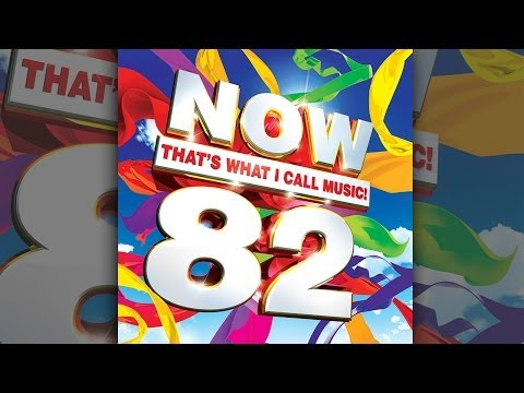 NOW 82 | Official TV Ad