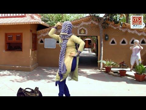 पायलिया बजनी ला दो पिया गाने पर इस बहु ने किया जबरदस्त डांस !! Payaliya Bajni La Do Piya