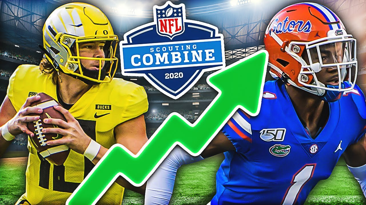 2020 NFL Combine: What You Need to Know