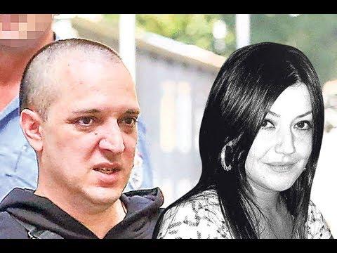 OTKRIVENA ISTINA: Zoran Marjanović je GLEDAO u*istvo Jelene Marjanović slušao njene VRISKE