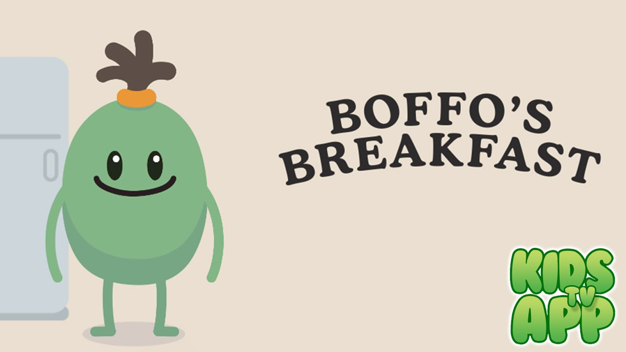 dumb ways jr boffos breakfast metro trains melbourne pty