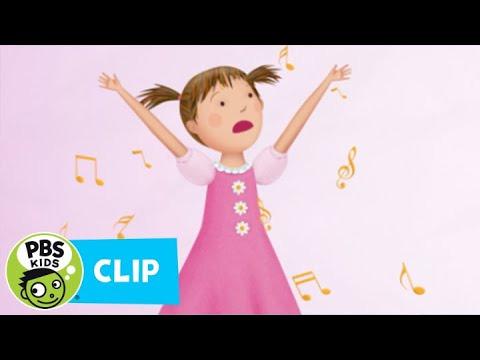 song-stuck-in-my-head!-|-pinkalicious-&-peterrific
