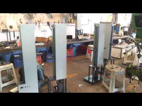 Textile Laboratory Testing Equipment Manufacturer Supplier Buy Online