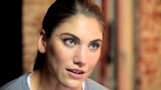 Seiko Sportura 2012 - Hope Solo (Full Version)(, 2012-10-30T01:08:56.000Z)