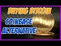 How to buy Bitcoin Anonymously (2019-2020). Easy ways to ...
