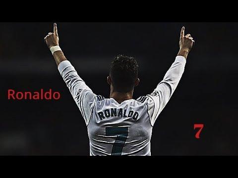 Cristiano Ronaldo (SKELEWU-DAVIDO)
