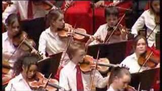 NCO - Cuban Overture - George Gerswin