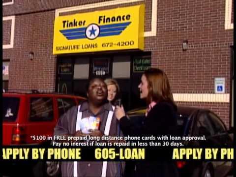 Seacoast Commerce Bank Funds $882,600 SBA Loan for San