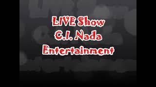 KESESATAN INSTRUMENT_Musik tanpa Vocal