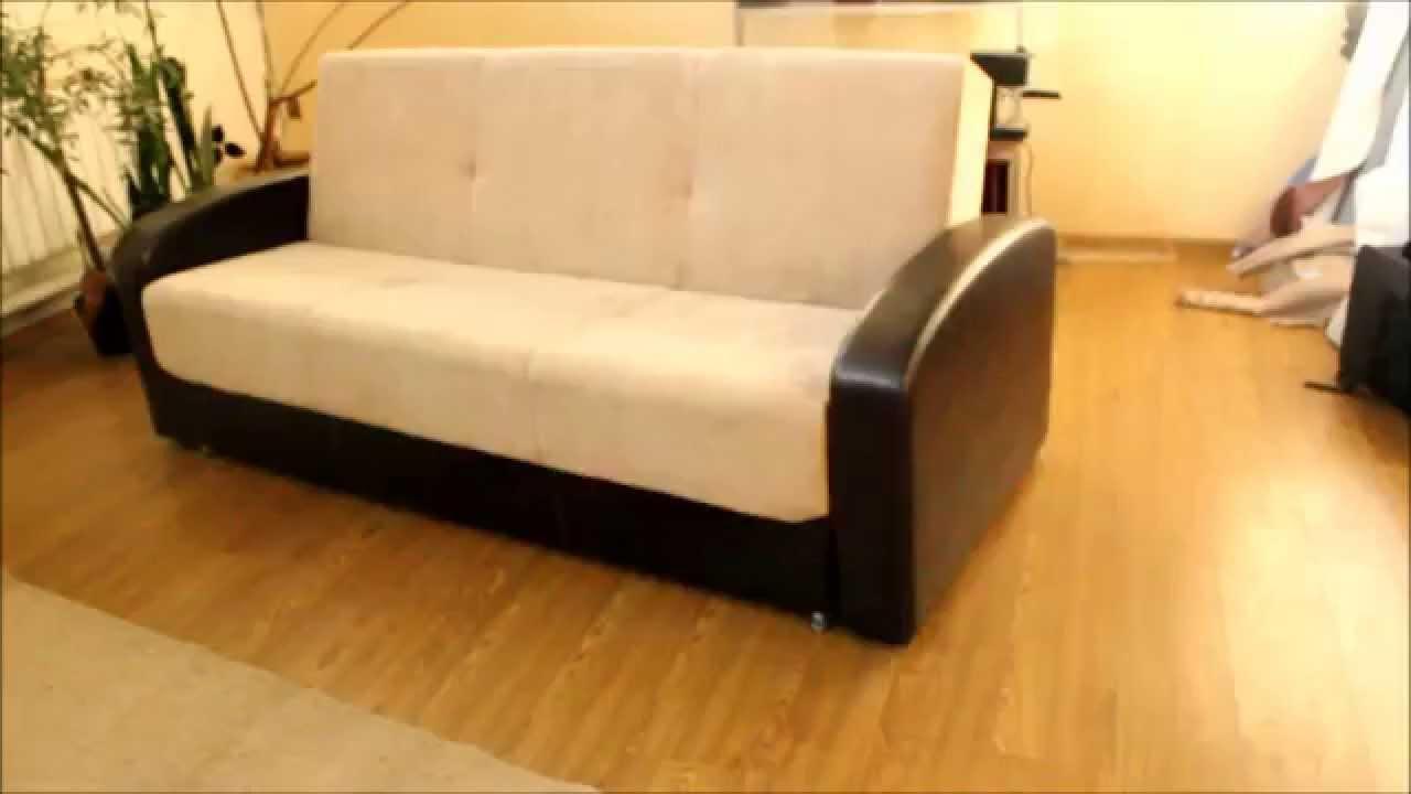 Прямые диваны выкатные – большой выбор моделей и расцветок. Механизм выкатной. Диван амстердам (мини) дизайн 8 арт198. Цена. Достаточно потянуть на себя сидение, и оно сдвинется вперед, увлекая за собой.