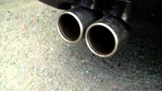 moteur kr golf 2