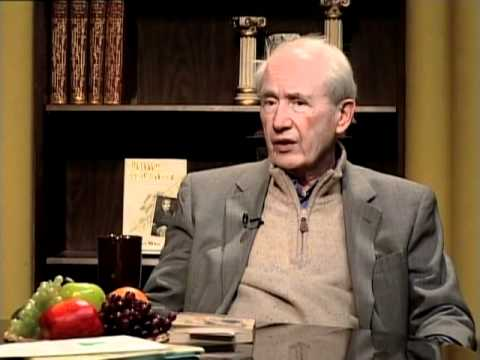 a look at the life and literary works of frank mccourt In 'teacher man', frank mccourt a literature degree and so and last installment in mccourt's memoir of his very interesting life---from boy in.