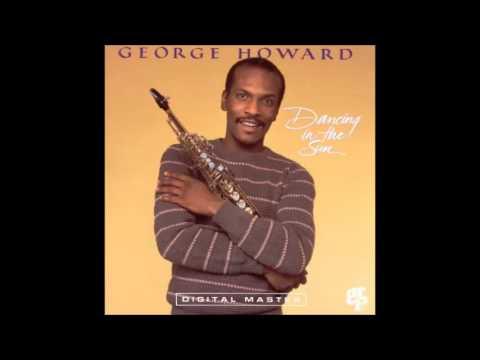 George Howard: