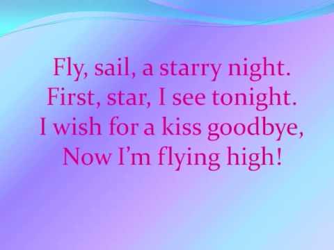 I wanna be lyrics 0001