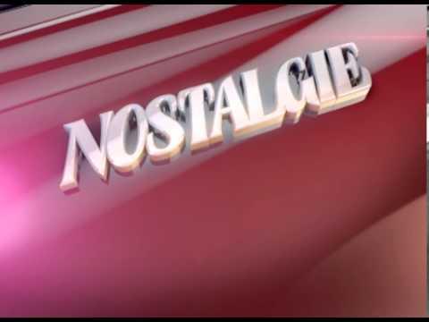 Смотреть клип Музыкальное оформление M1. стиль музыки NOSTALGIE онлайн бесплатно в качестве