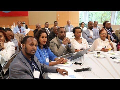 Commercial Bank of Ethiopia to start diaspora mortgage loan to ease  Ethiopians' home ownership