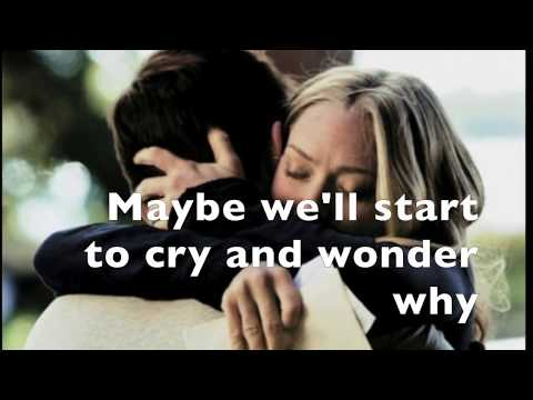THE OLD SONGS  by Barry Manilow (with Lyrics)