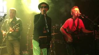 SEABELT - Lady Madonna (The Beatles) - Jack Rock Bar - BH BEATLE WEEK - 05/08/2016