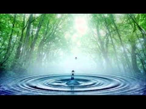 Agua fuente de vida youtube for Fuentes de agua