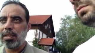 Ibrahim Abu Nagie