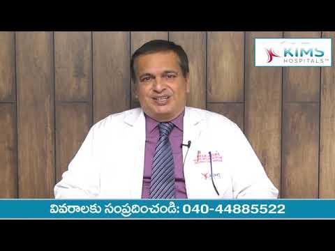 Best Neuro Hospitals in Kondapur | Neurologist Doctors in Secunderabad
