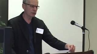 James Gelvin, UCLA