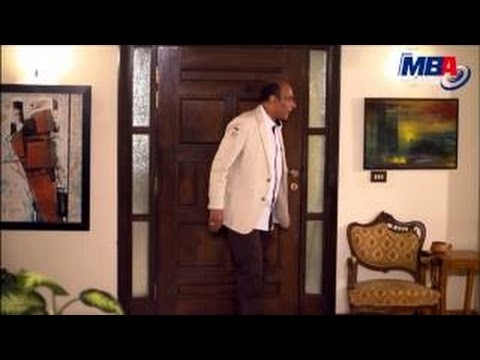 Episode 18 - DOCTOR AMRAD NESA SERIES / مسلسل دكتور امراض نسا - الحلقة الثامنة عشر