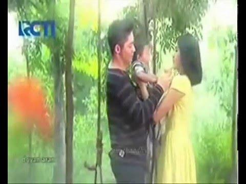 The Romance of 7 Manusia Harimau