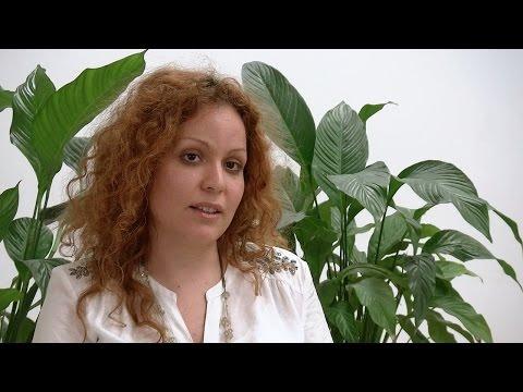 Az elváltozás lefutások kétszakaszúságáról, a tünetekről - (biologika, ujmedicina)