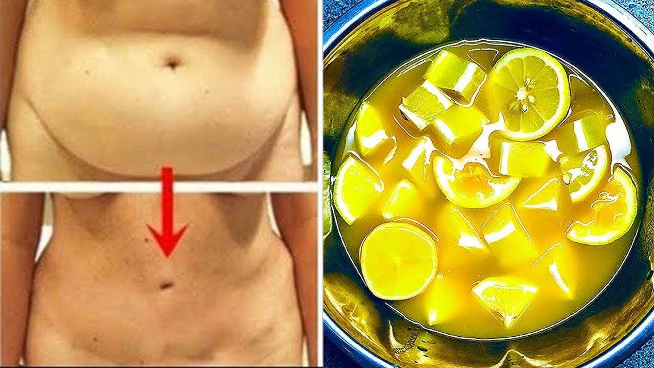 mit kell enni hogy gyorsabban zsírégessen