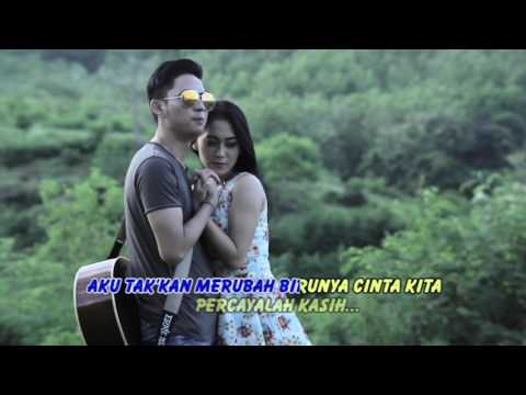 Dangdut Koplo Birunya Cinta Mp3