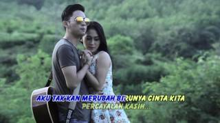 Video Birunya Cinta - Vita Alvia Ft  Mahesa download MP3, 3GP, MP4, WEBM, AVI, FLV Oktober 2018