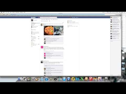 Create a Link to post an mp3 on your Facebook Twitter Blog etc.