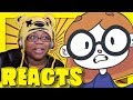 Harassed at Chick fil A By illymation | Animated Storytime Reaction