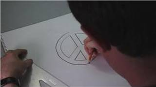 Drawing Lessons : How to Draw Different Peace Signs
