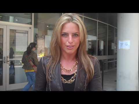Lindsay Messina -