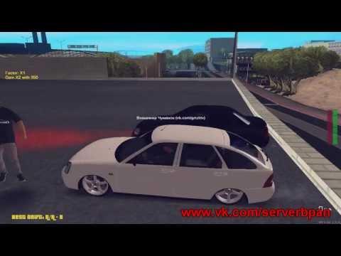 Видео Вулкан 24 зеркало игровые автоматы официальный сайт