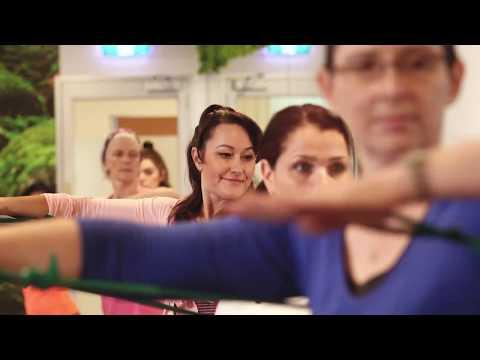 Bentleigh Fitness Centre Wellness