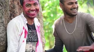 suting time | love story again 2018 | PIGLU & RAKHI & PUKU